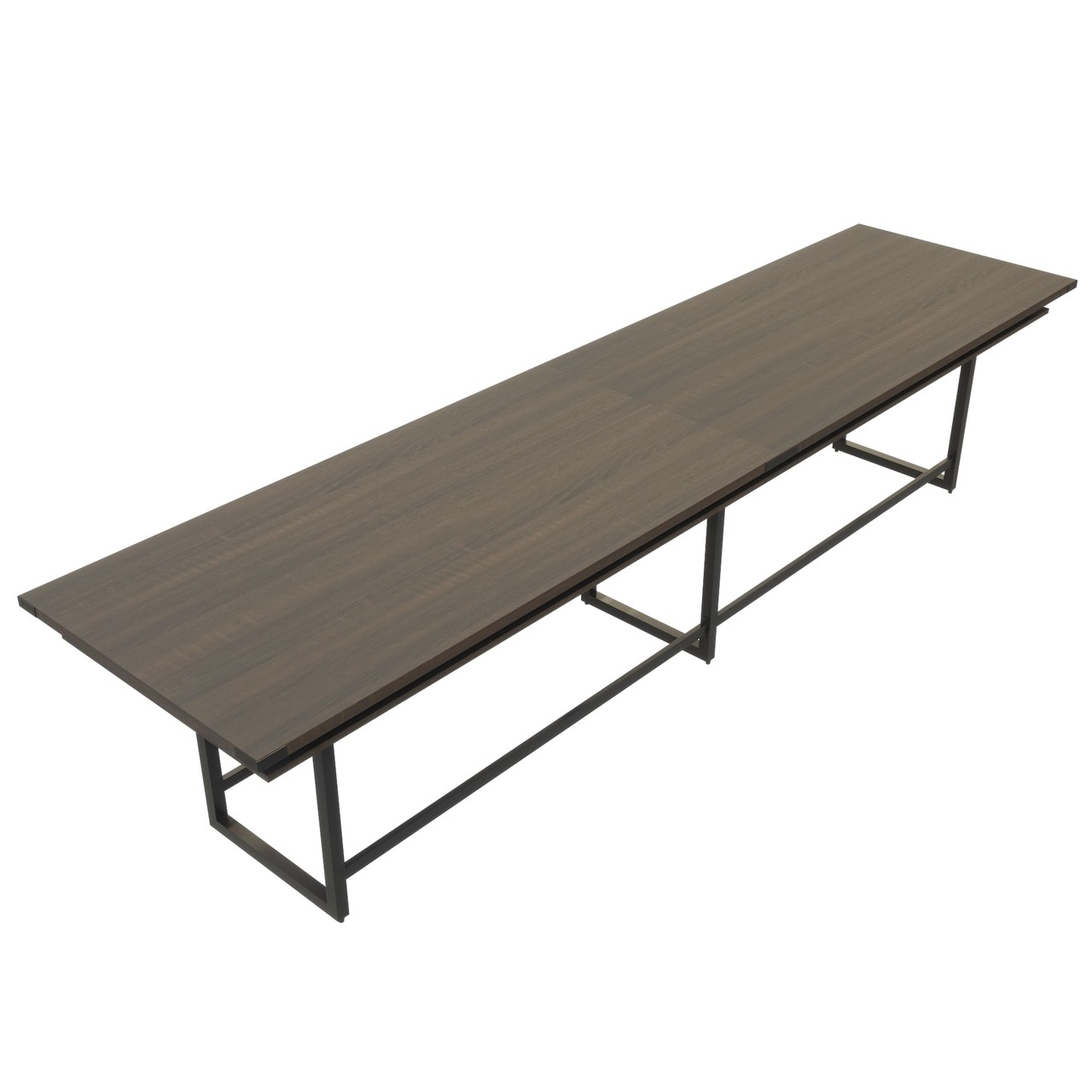 16' standing height mirella conference table