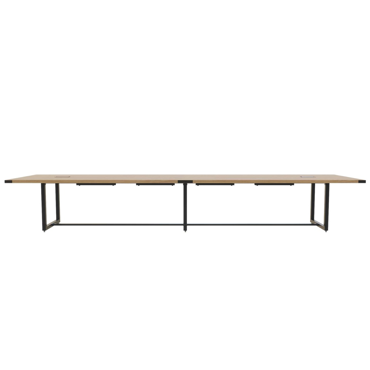 large mirella conference table mrs16