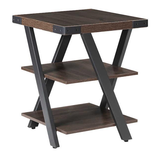 mret mirella end table