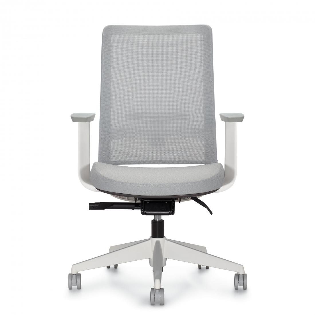 global factor high back chair model 5540