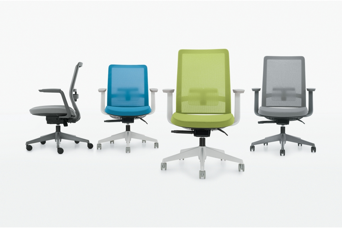 global factor chairs
