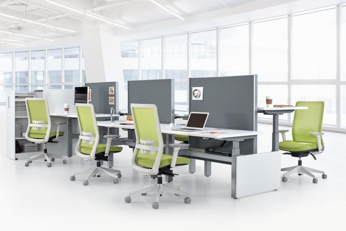 global factor seating