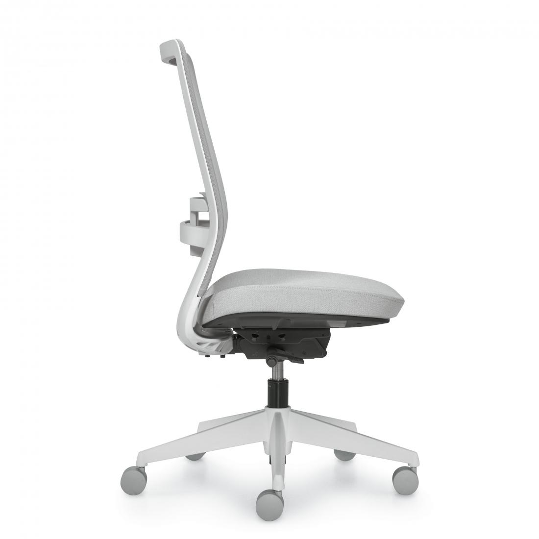 global factor chair model 5540na