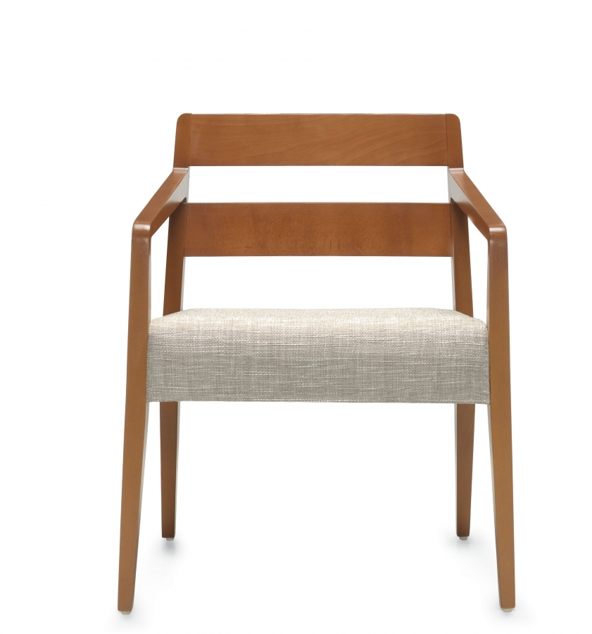 global chap chair 1010 front
