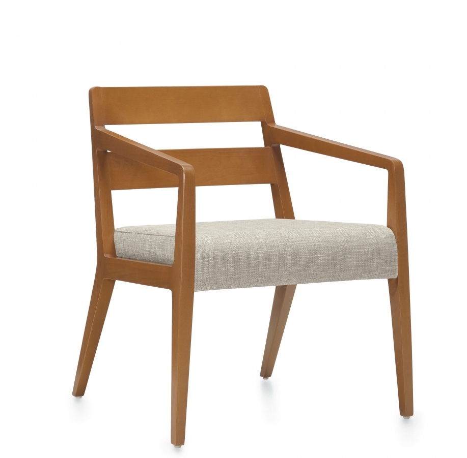 global chap guest chair
