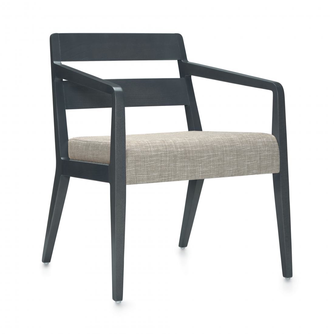chap seating by global