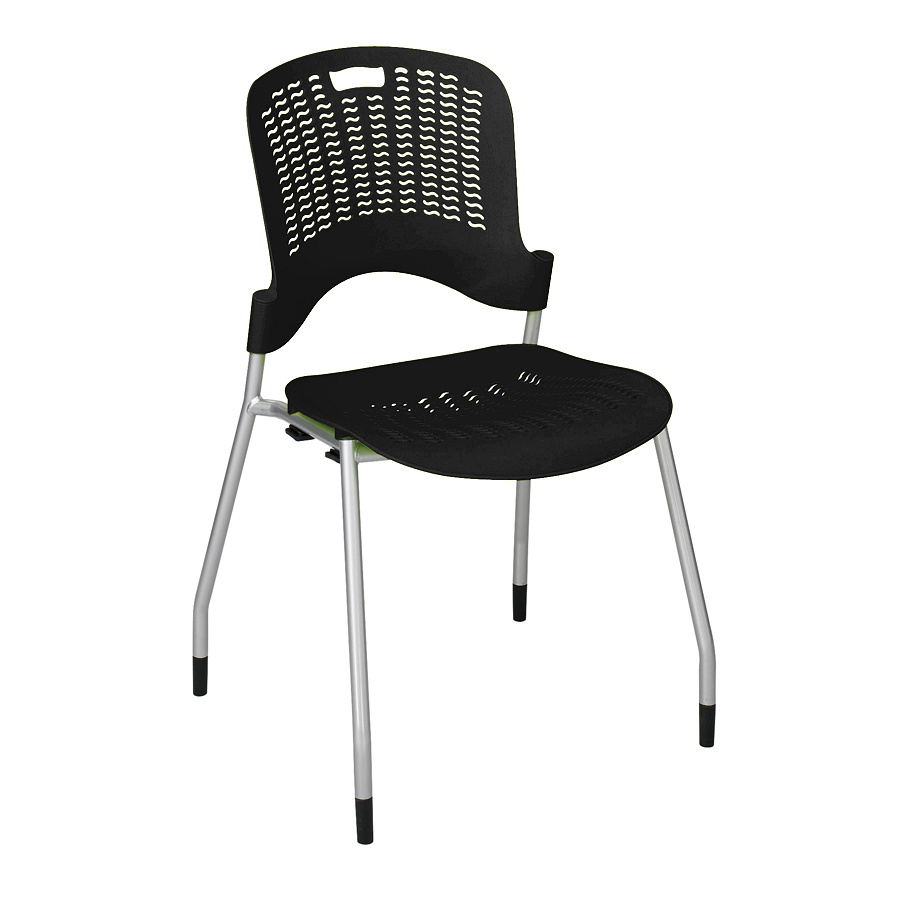 safco sassy stack chair