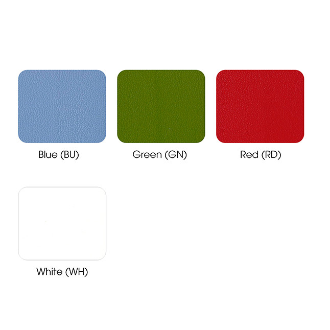 safco brandi seating color swatches
