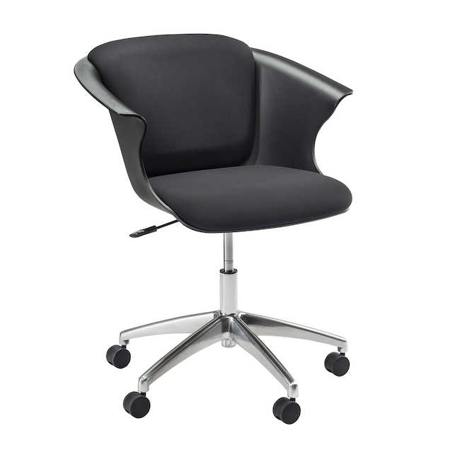 safco cosy chair bu5bb