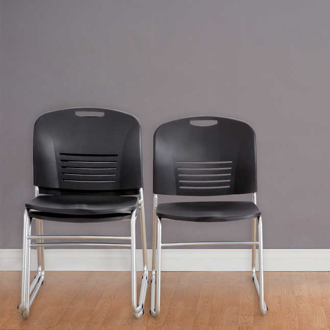 safco vy chairs