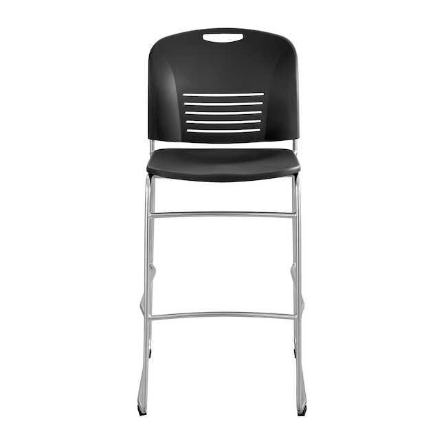 safco vy bar stool