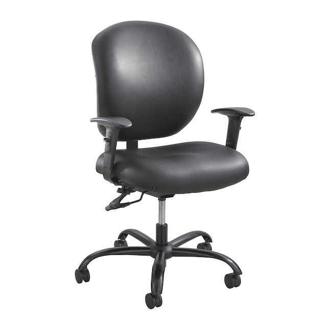safco alday chair