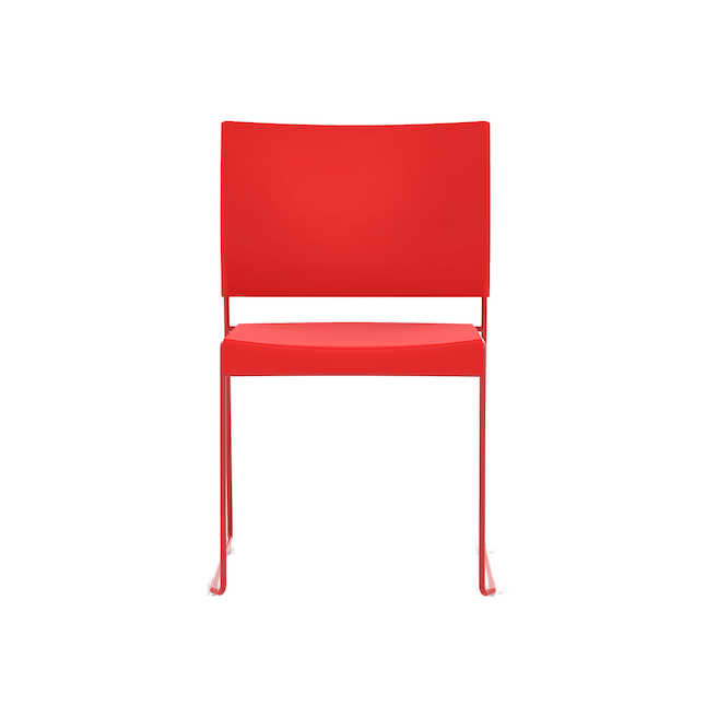 safco currant seating