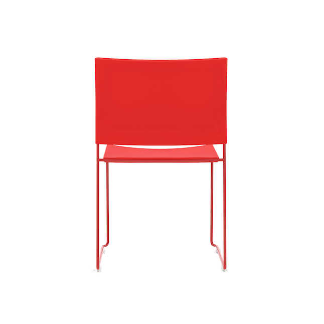 safco currant chair 4271