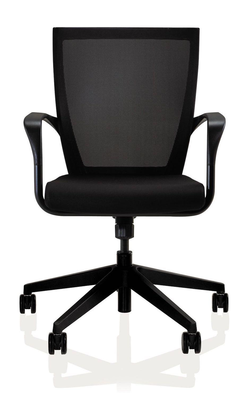ki altus conference chair