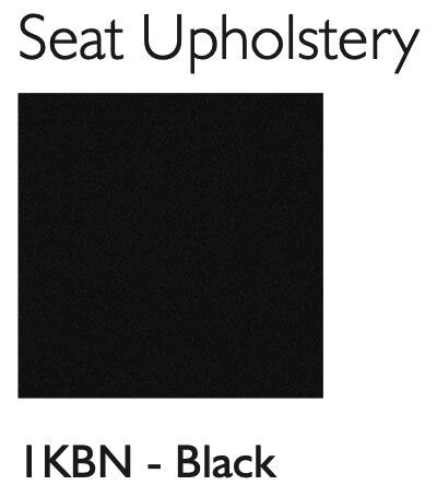 impress ultra seat upholstery