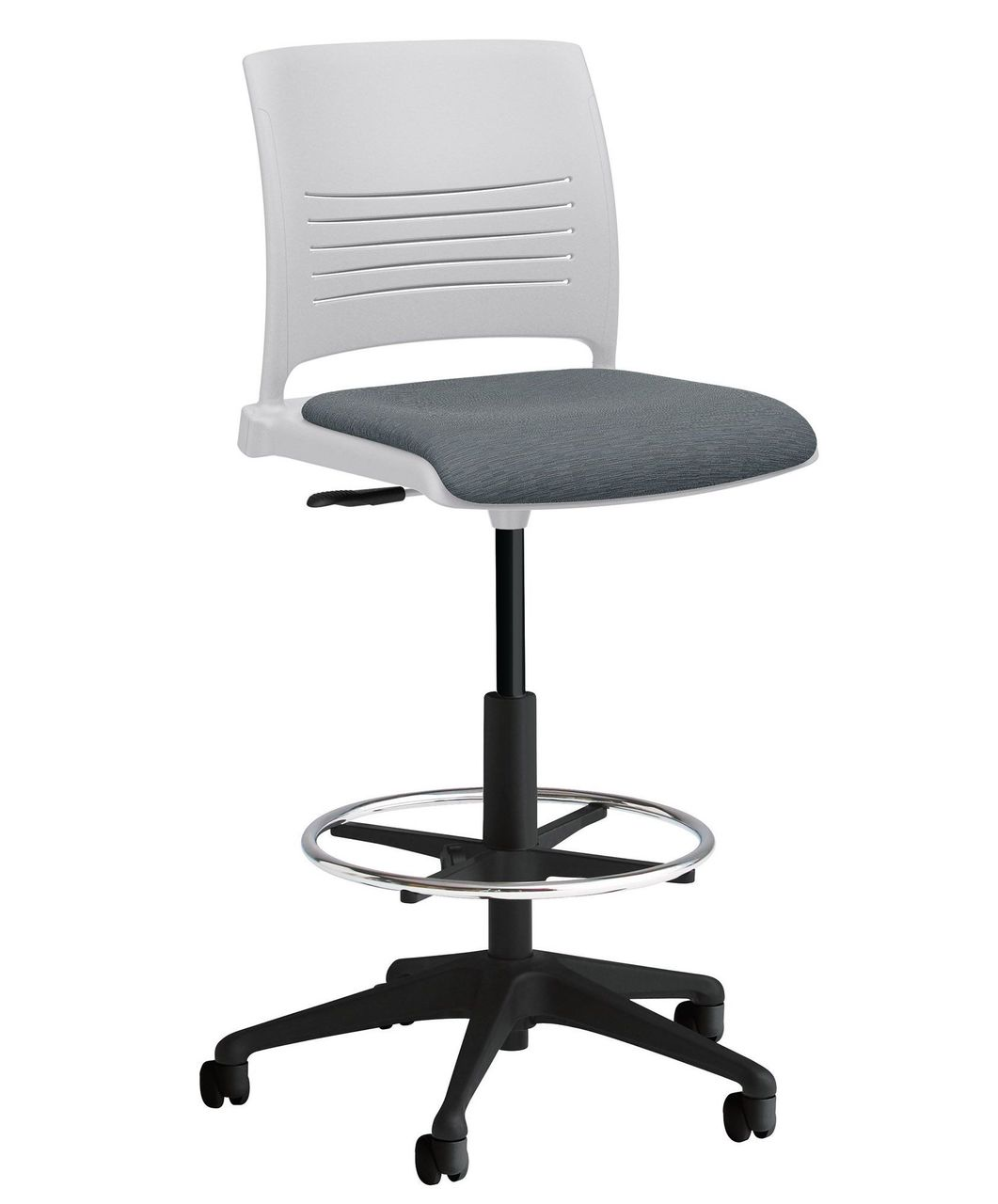 ki strive task stool spsnau