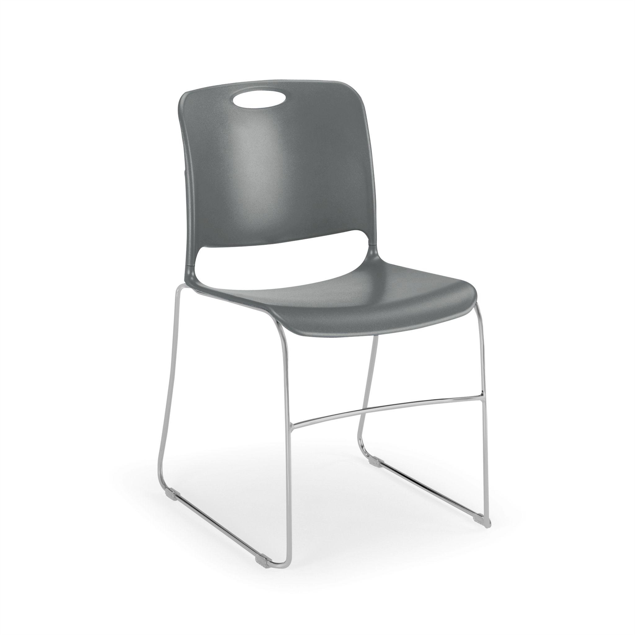 ki maestro stack chair msp