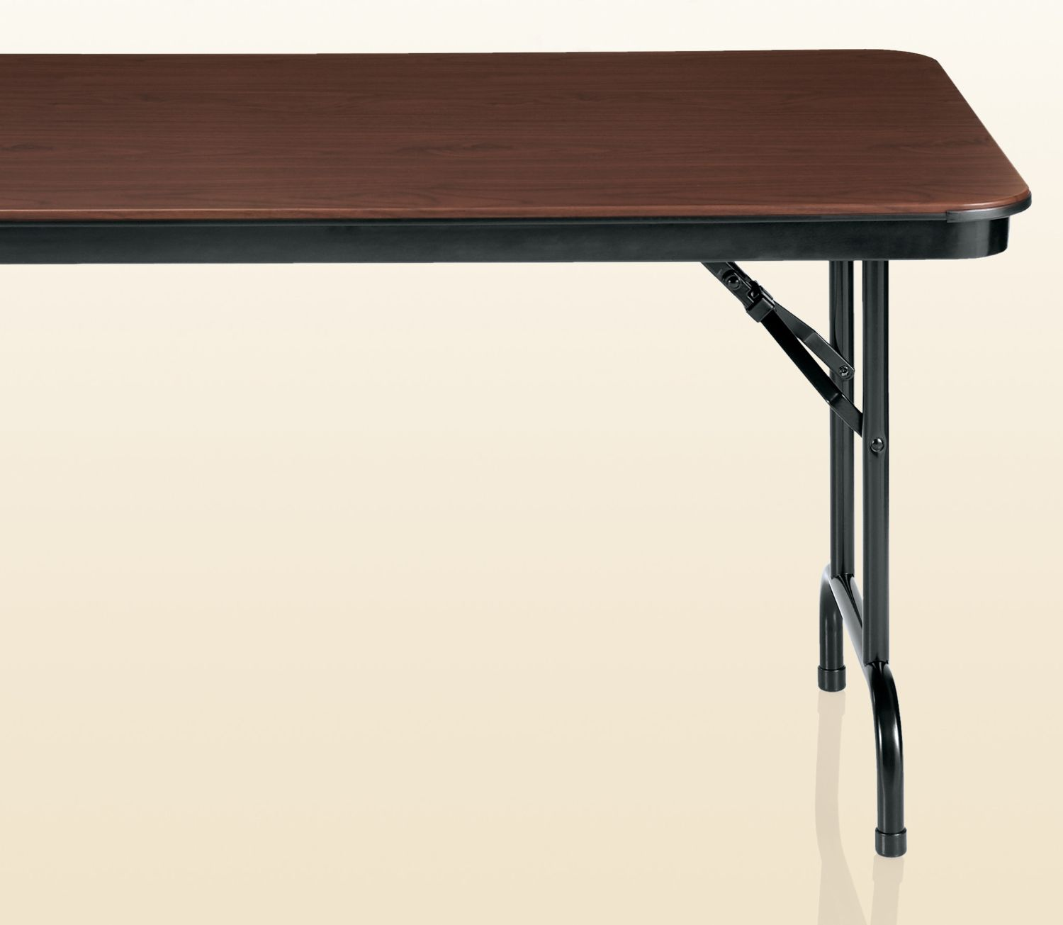 duralite table feature