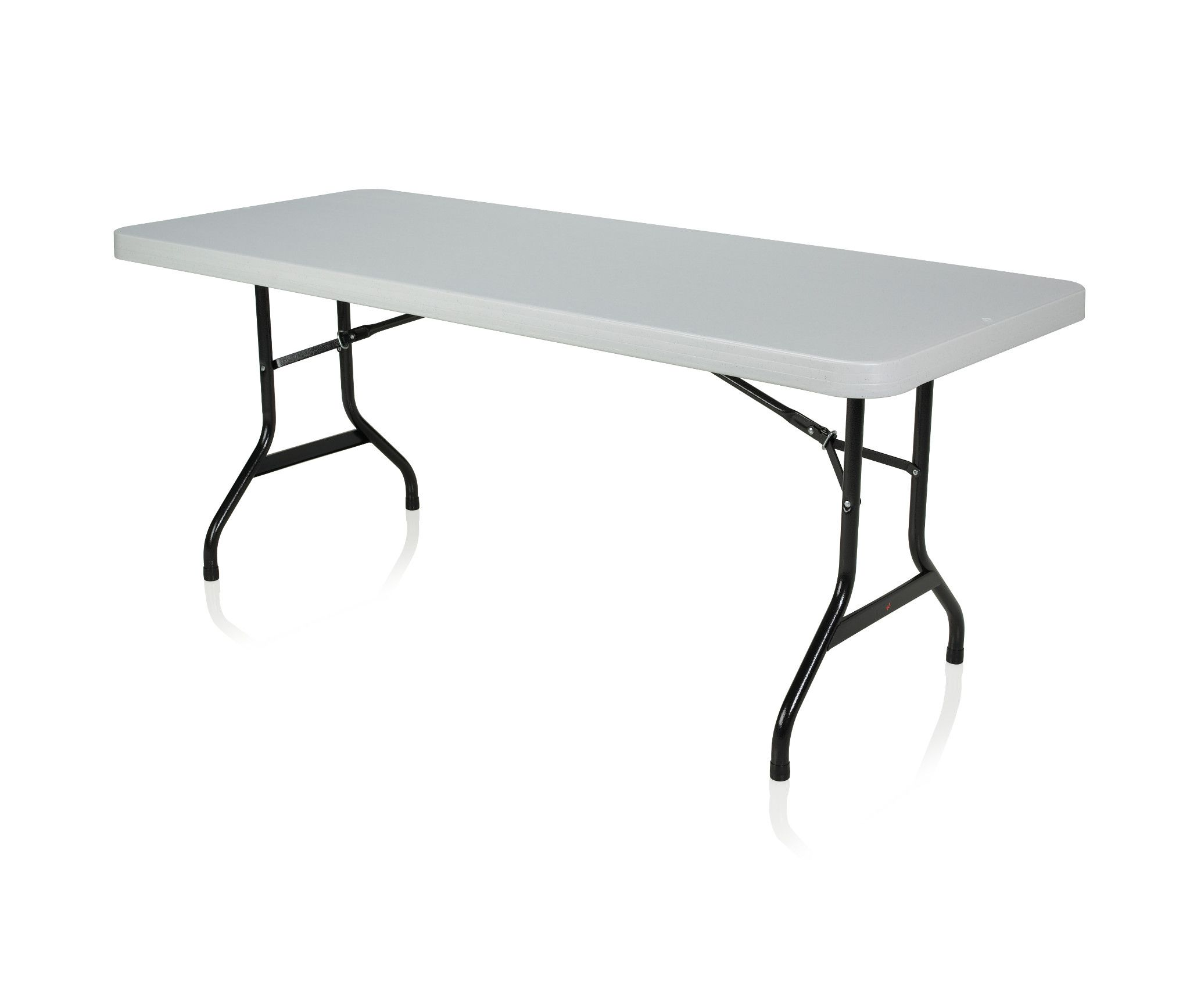 KI ValueLite Rectangular Folding Table