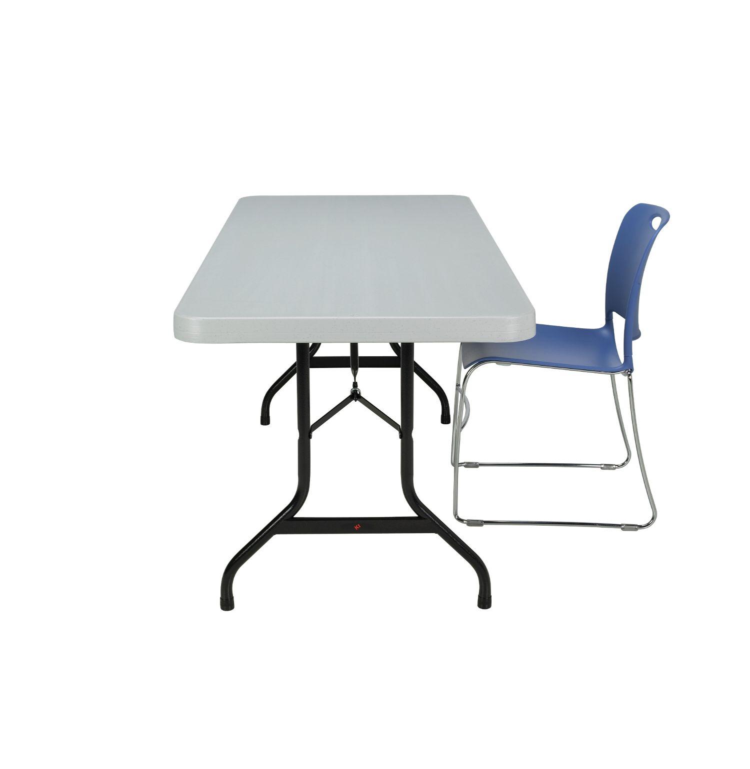 ki valuelite table