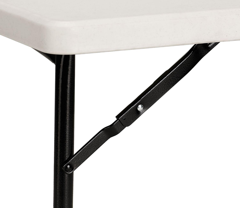 ki valuelite table feature