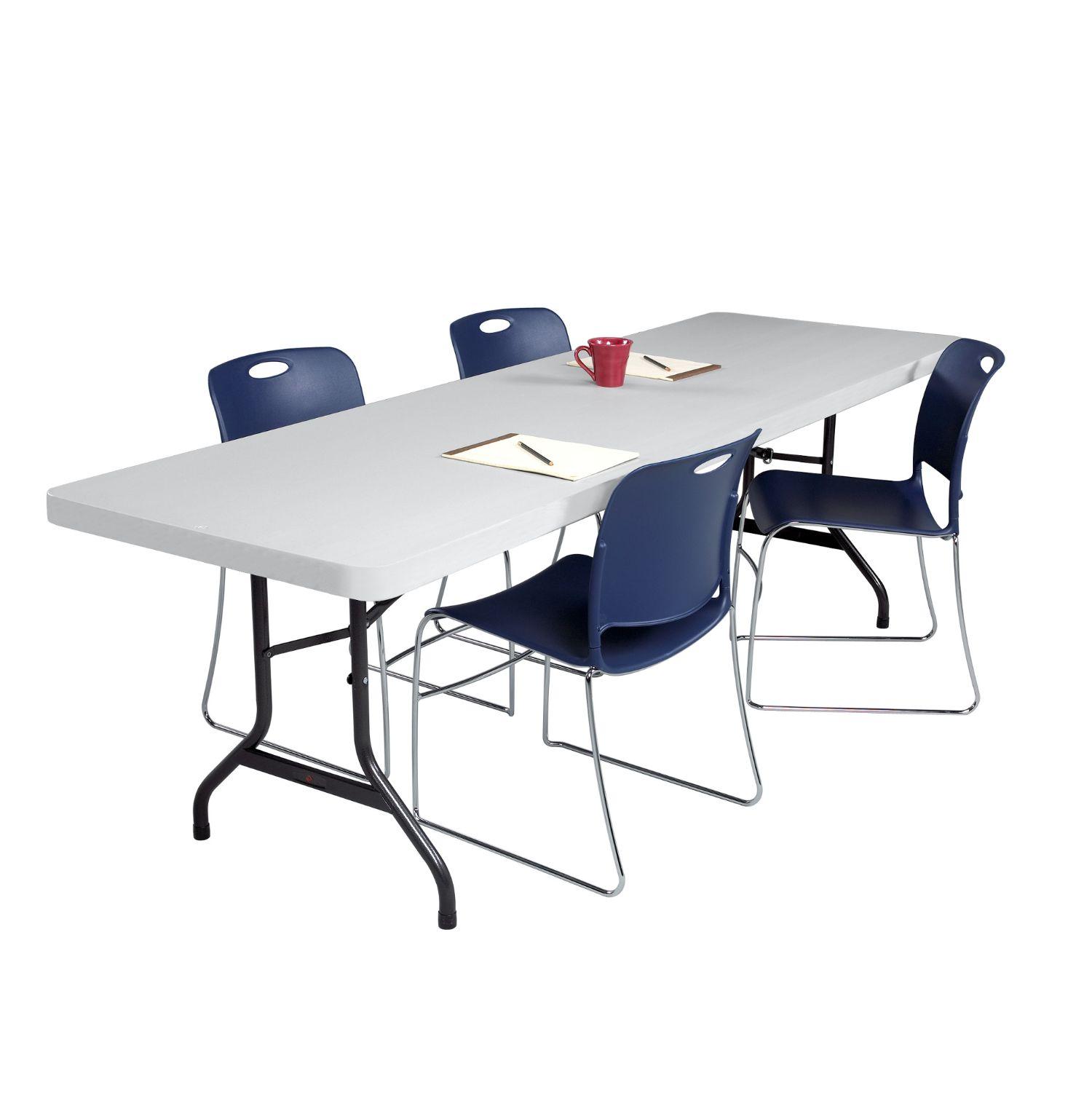 ki valuelite cafeteria table