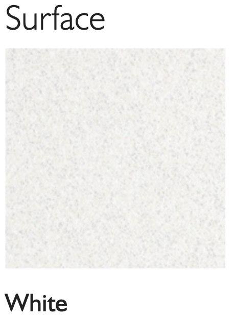 ki valuelite surface finish