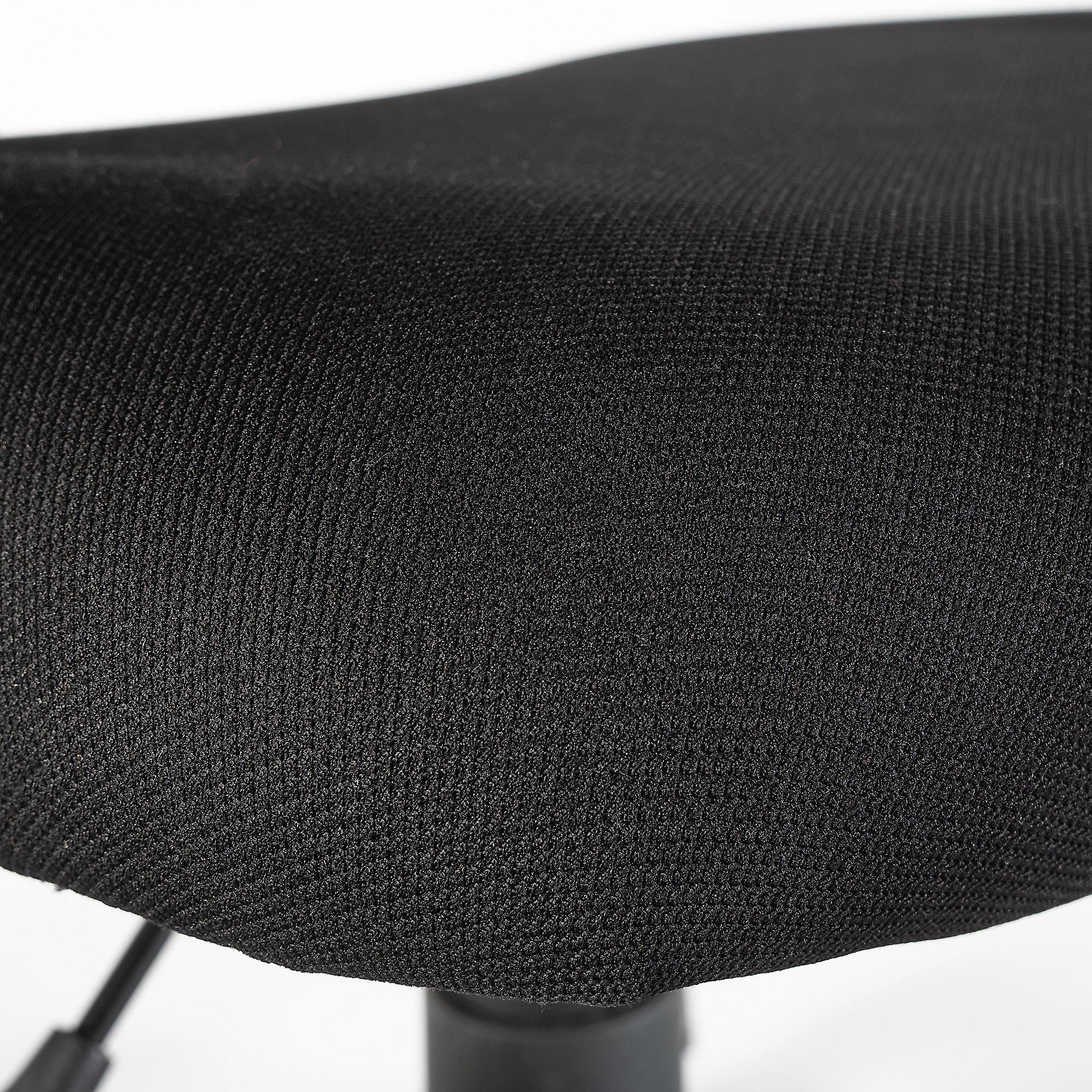 bush task chair feature image