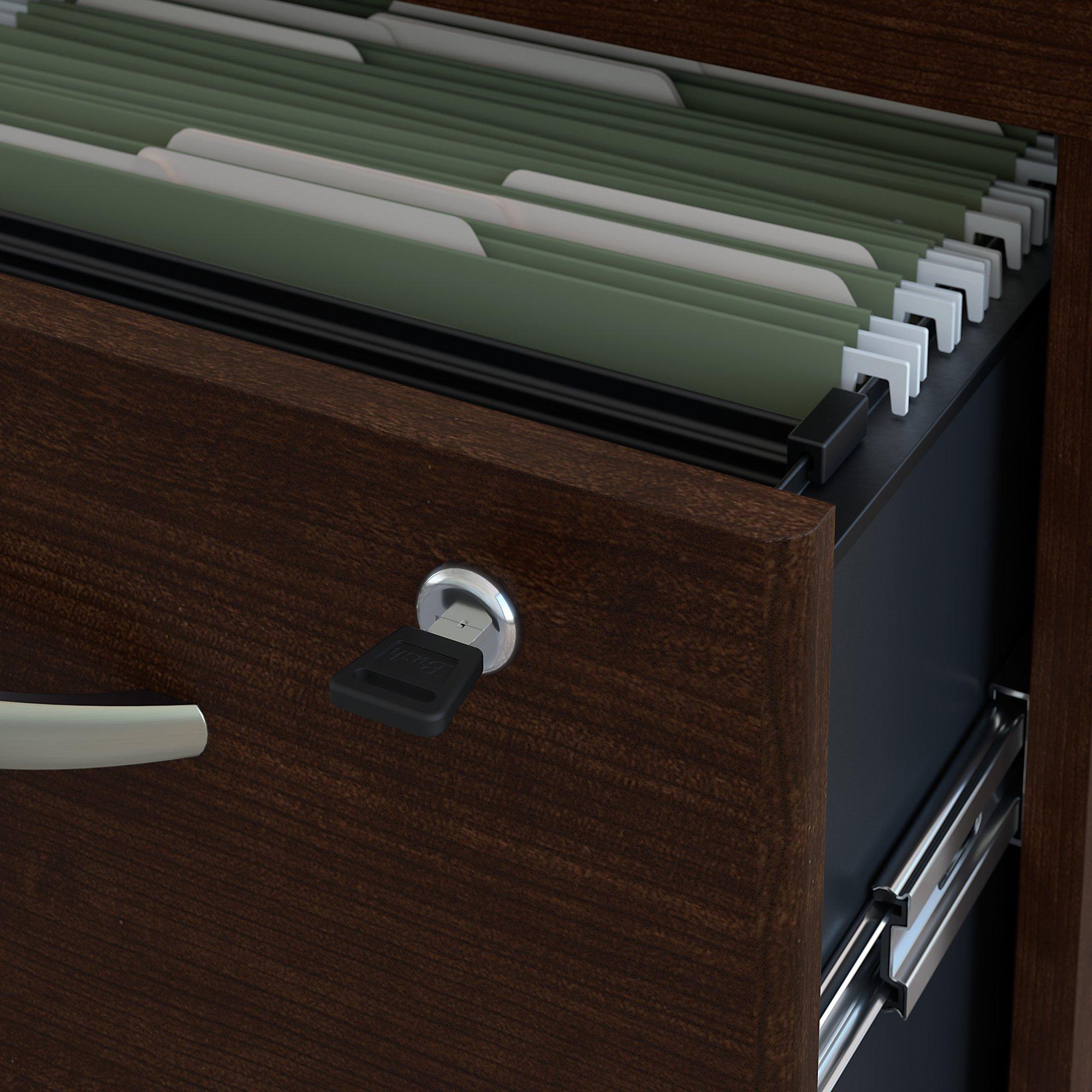 bbf series c file drawer