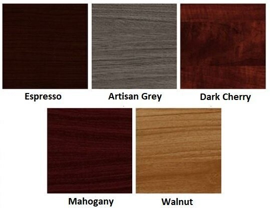 offices to go superior laminate furniture finishes