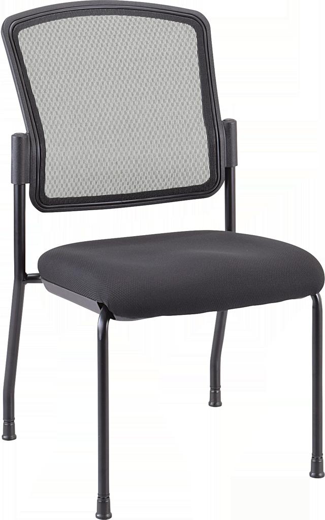 dakota stackable chair