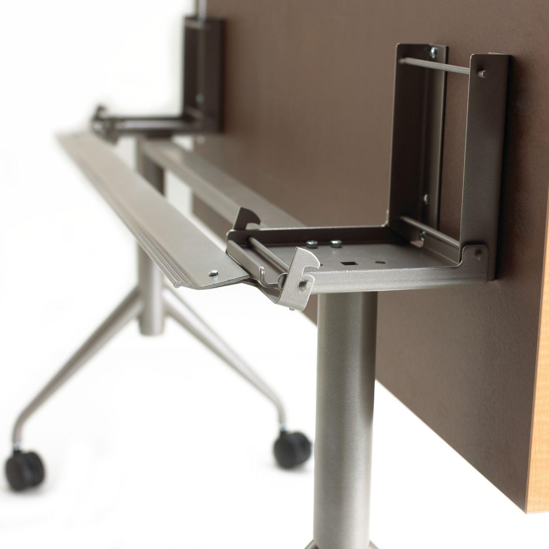 ki trek table mechanism