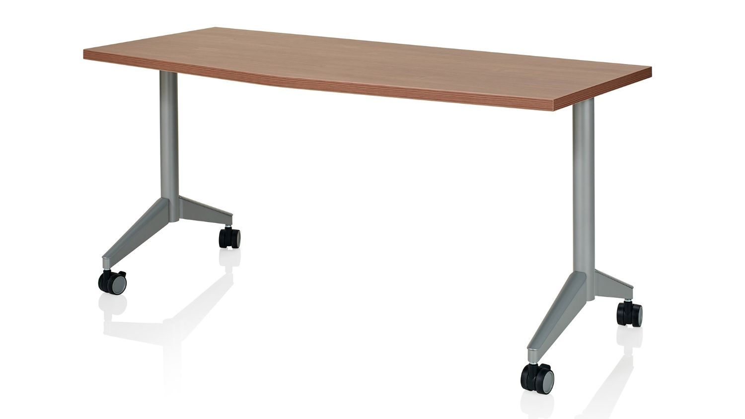 ki pirouette fixed top table