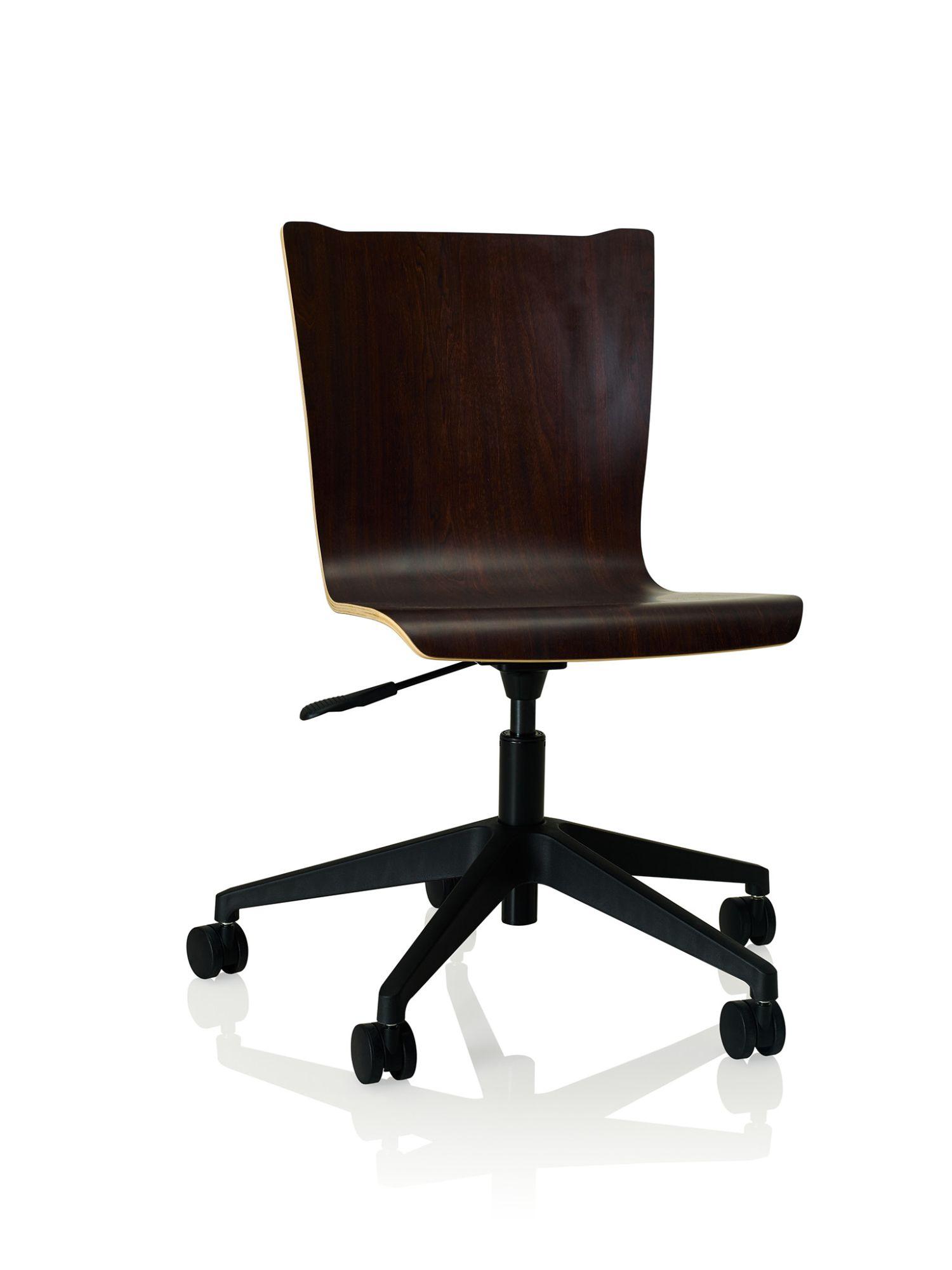 cocobala apply laminate task chair
