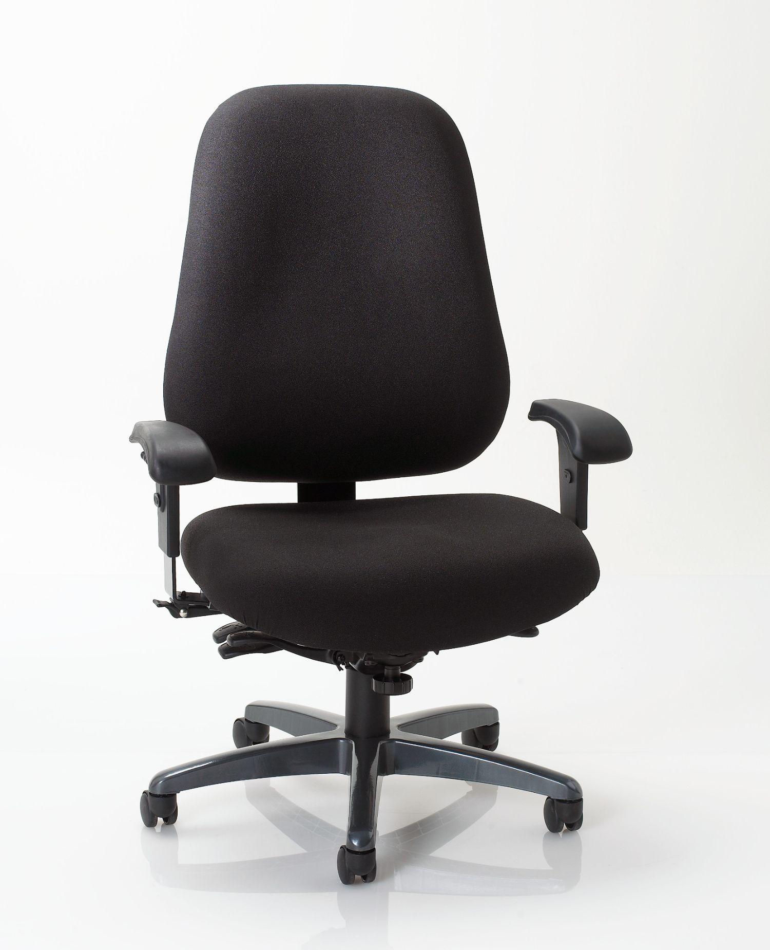 ki big and tall chair