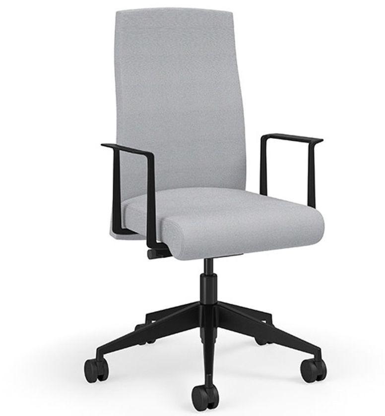 ki voyant conference chair