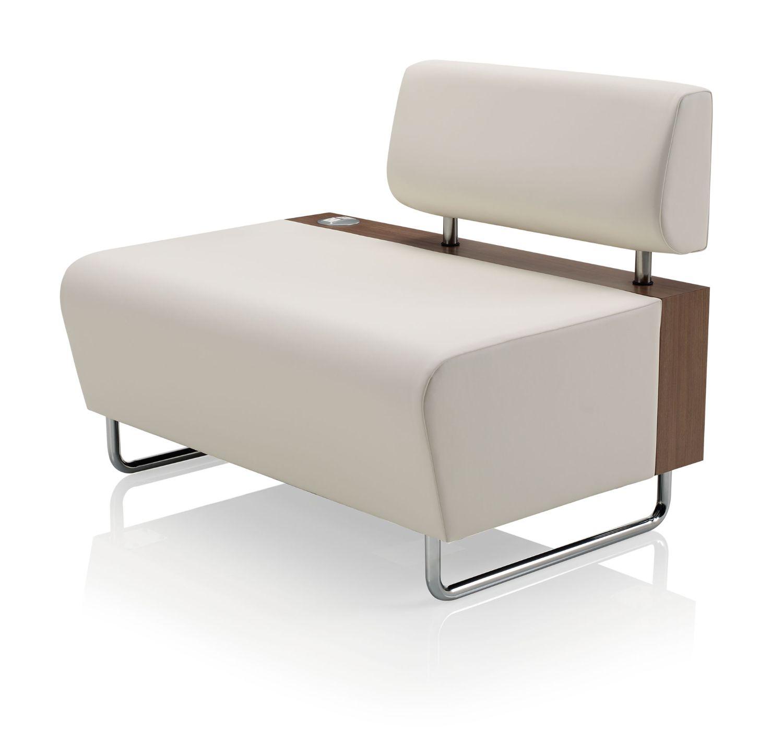 ki hub chair