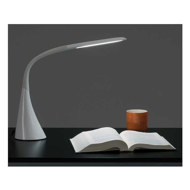 vivo desk lamp