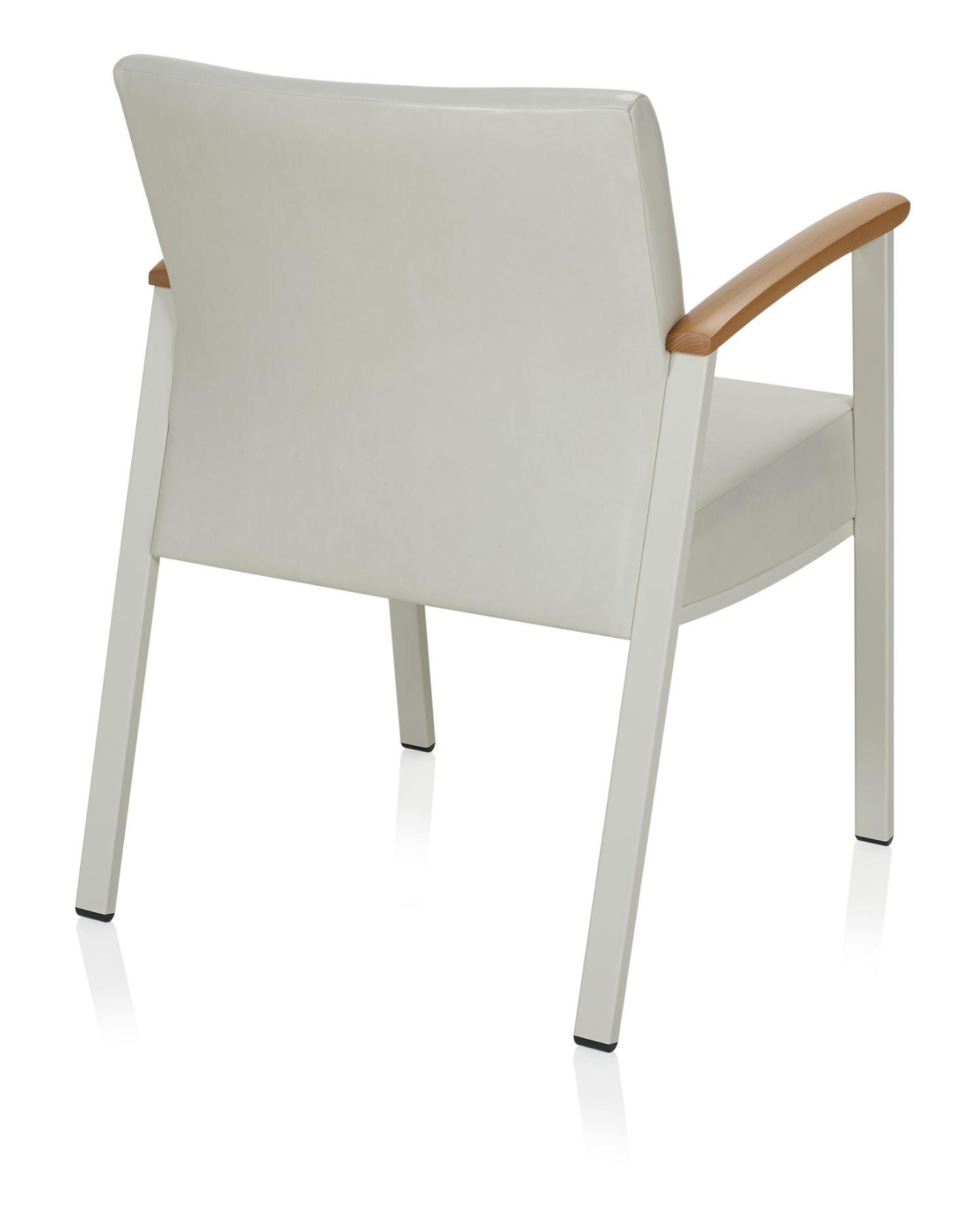 ki soltice metal seating