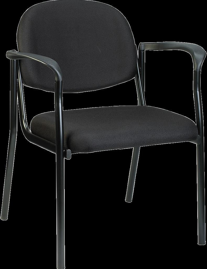 8011 eurotech dakota chair