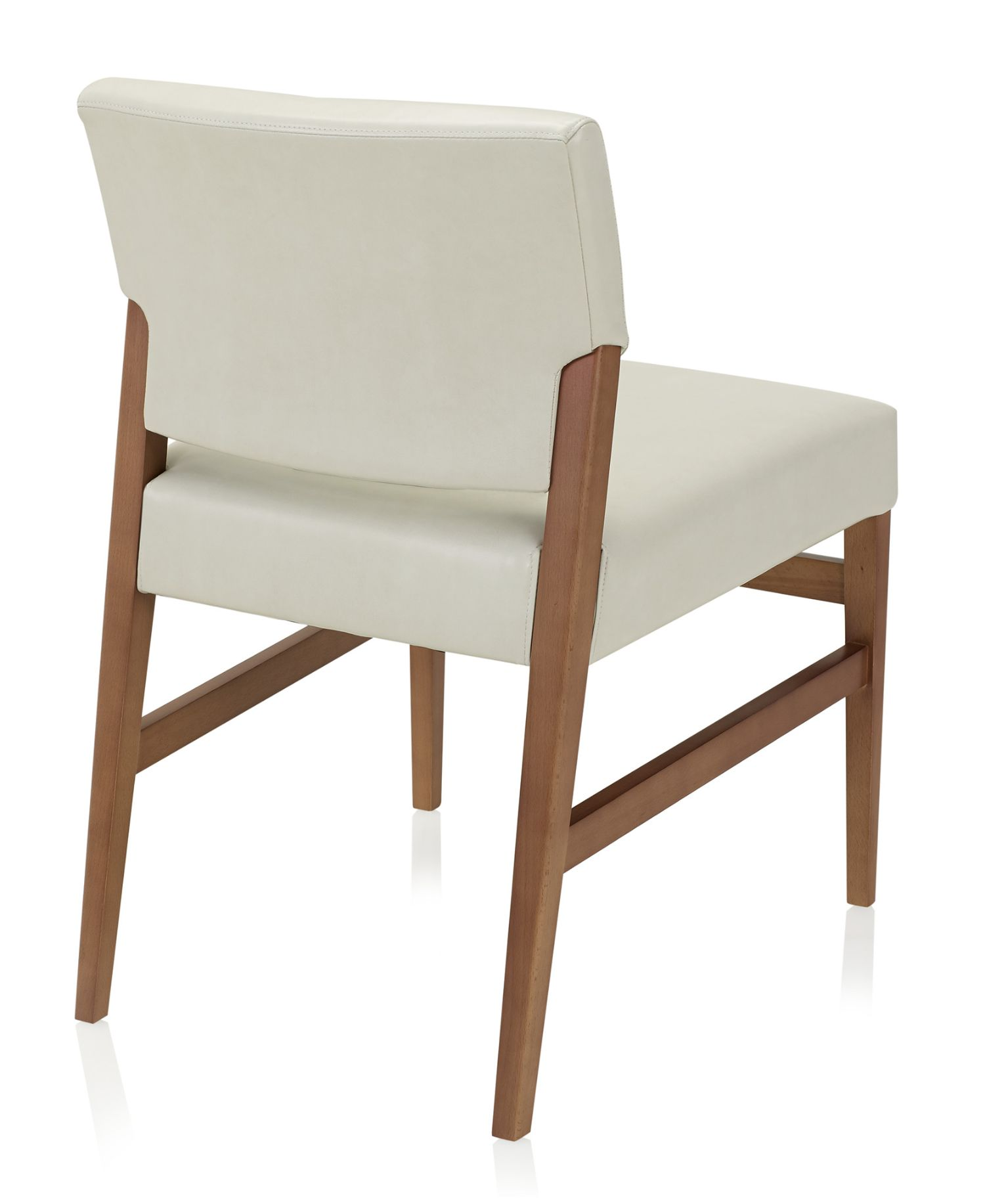 affina guest chair back