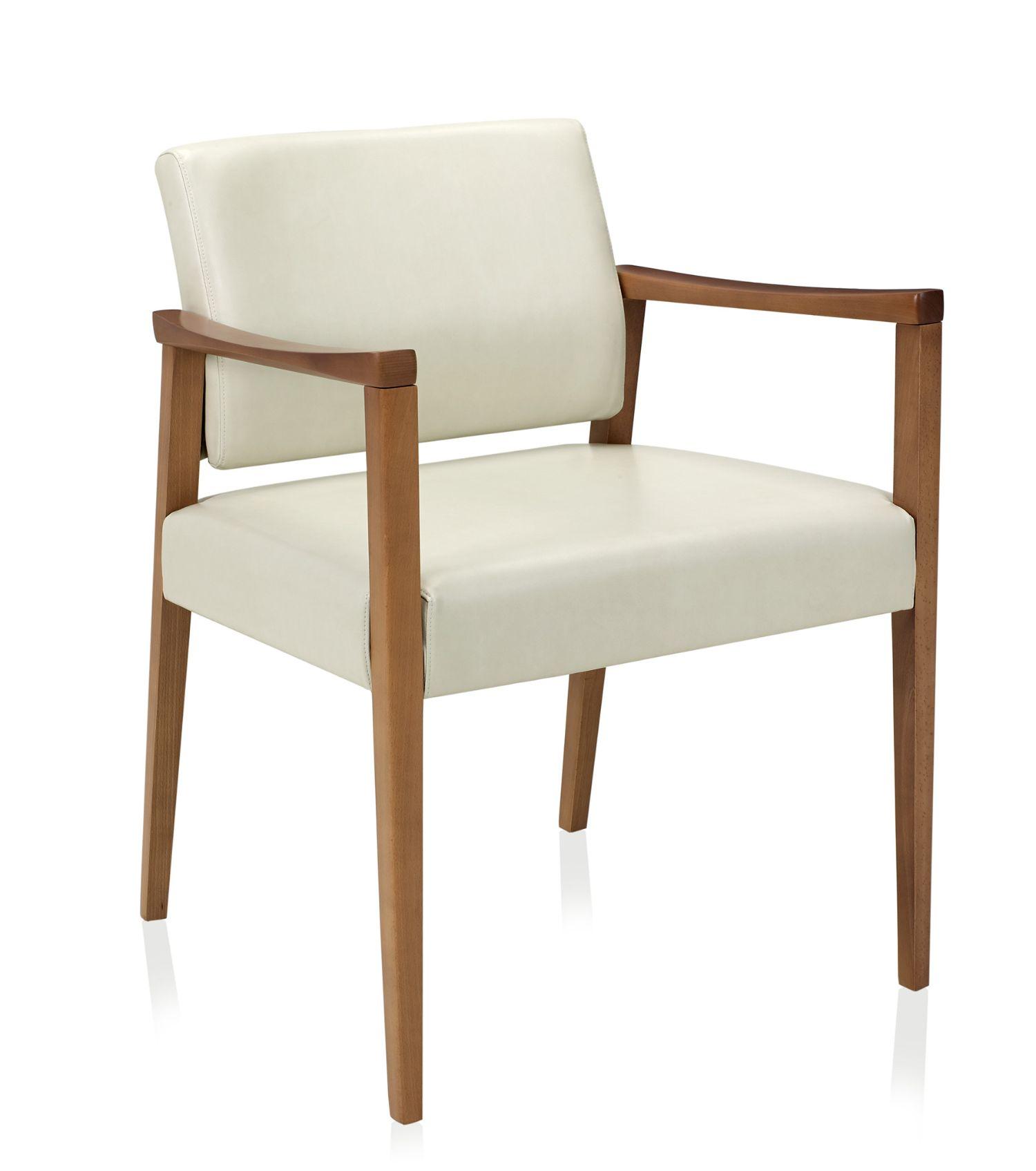 ki affina chair
