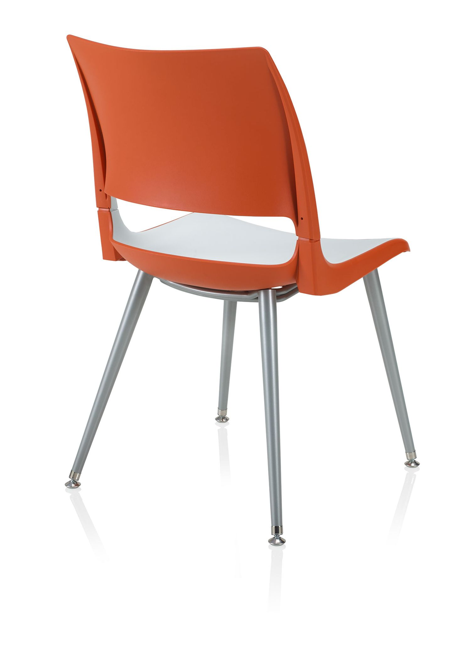 doni guest chair back