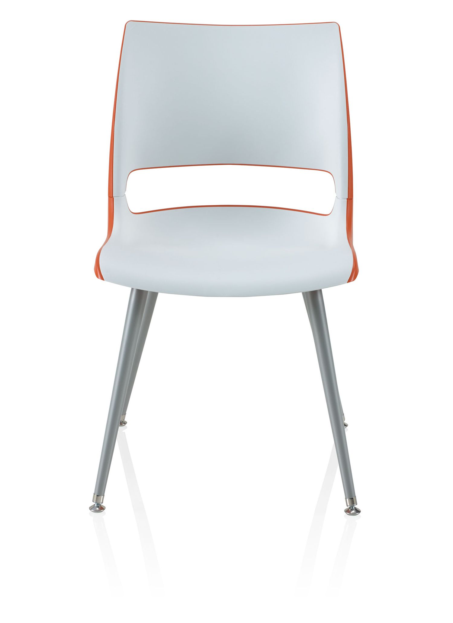 doni guest chair front