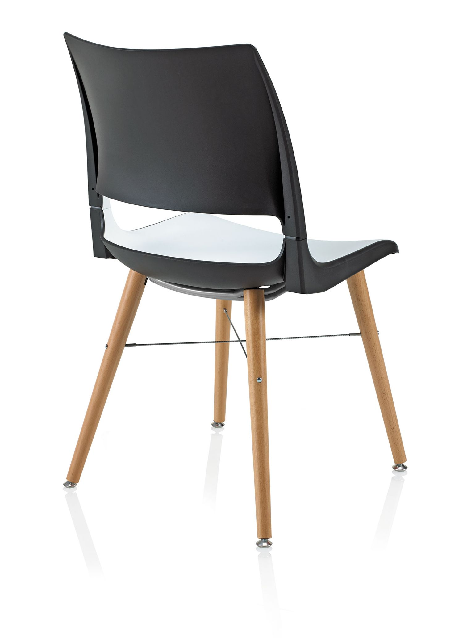 doni chair back view