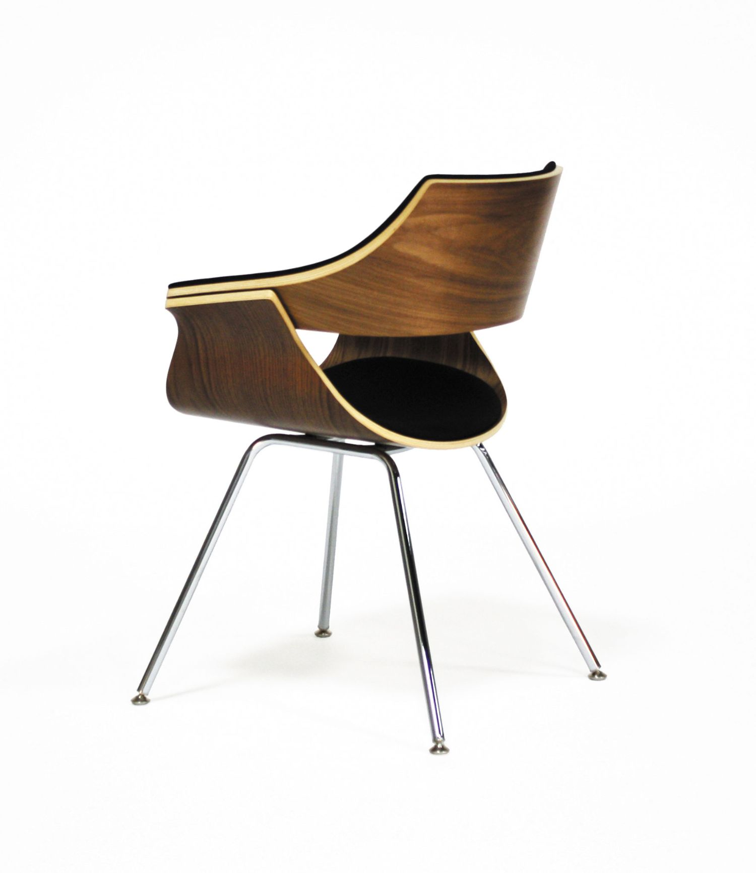 ki itoki chair back profile