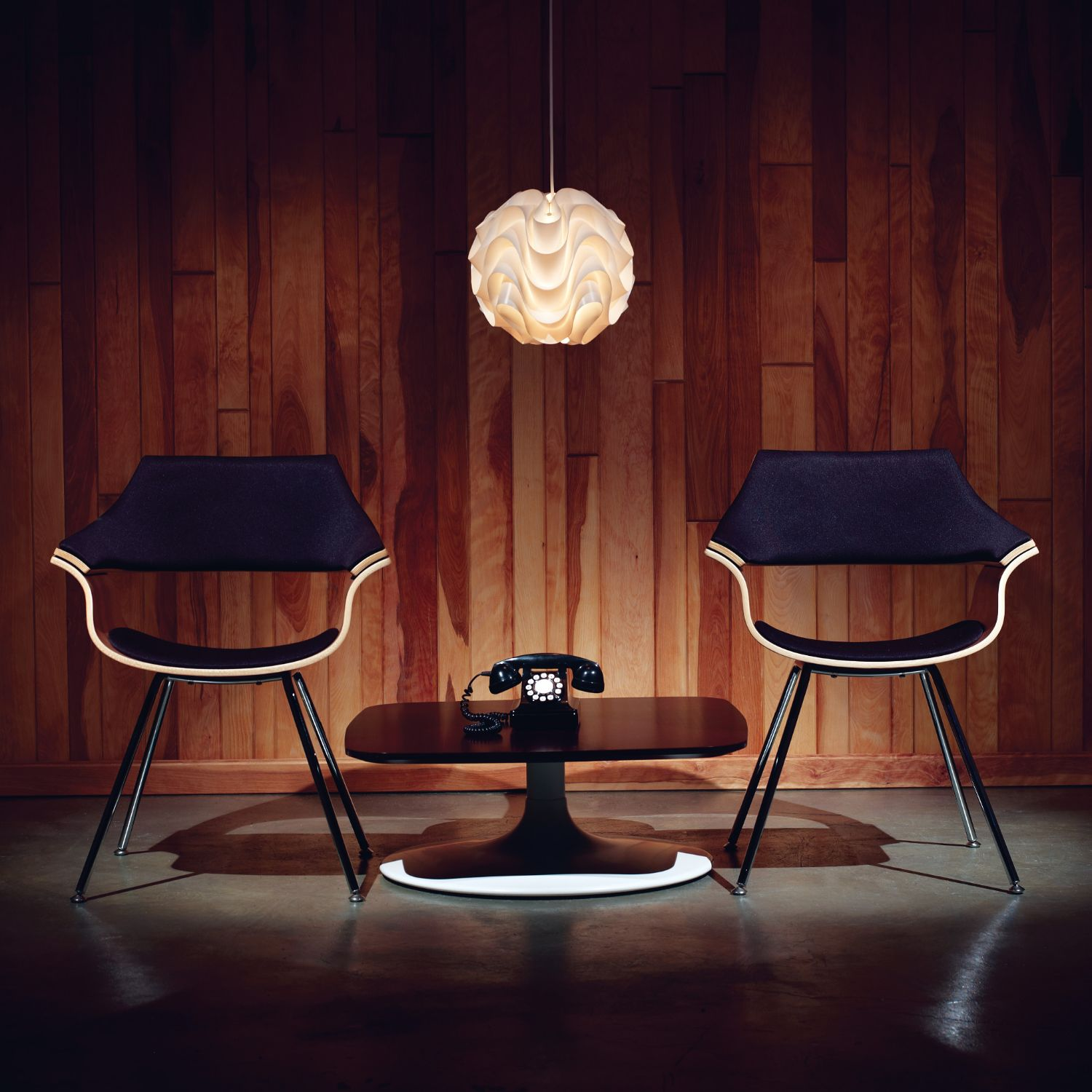 ki itoki chairs