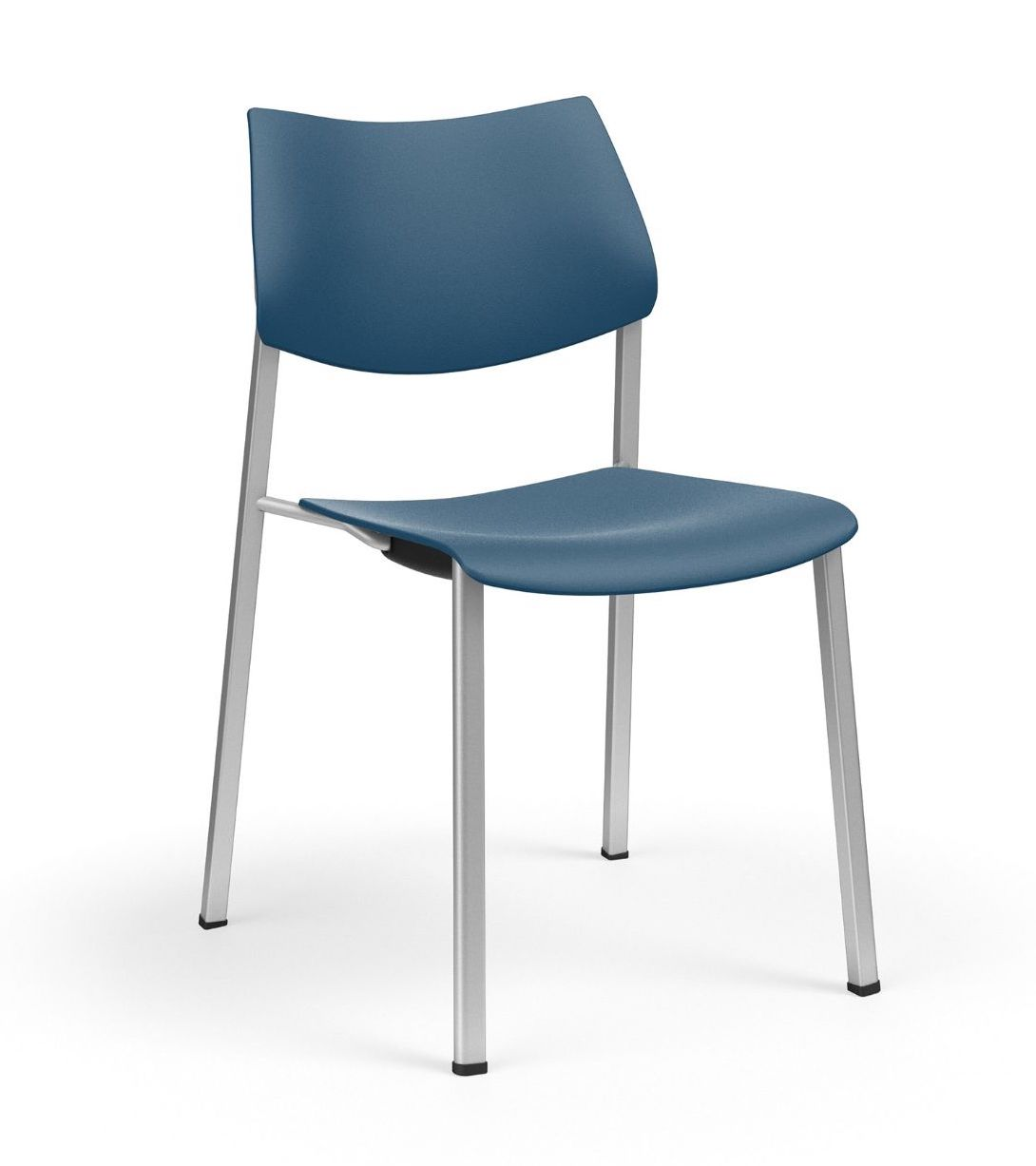 ki katera stack chair