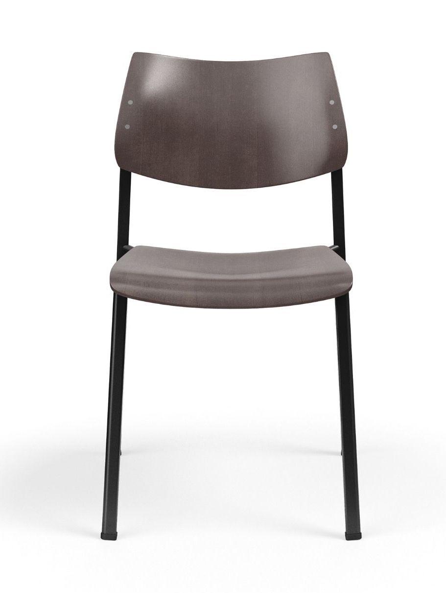 ki katera chair
